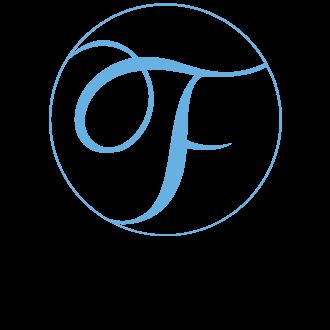 Florine Thonnard - Graphiste à Liège - Logo